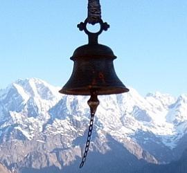 Yatra Char Dham Tours